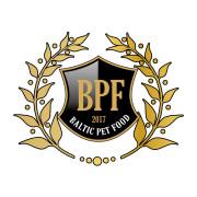 BPF_LOGO