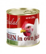HALAL_CHIKEN_250g_VISUAL_LOW_1