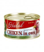 HALAL_CHIKEN_325g_VISUAL_LOW