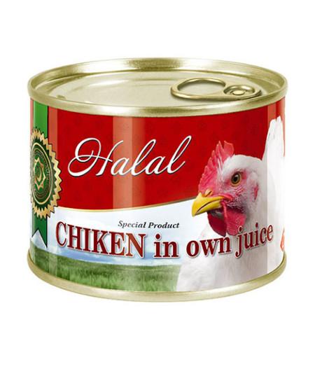 HALAL_CHIKEN_525g_VISUAL_LOW