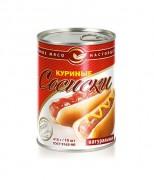 chiken_sosiski_extra_ru