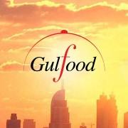 Крупнейшая всемирная выставка продуктов питания «GolFood»