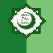 hahal_logo
