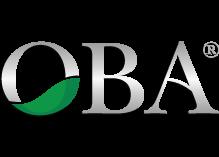 Агропромышленный холдинг «ОВА»