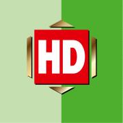 logo_brand_hd