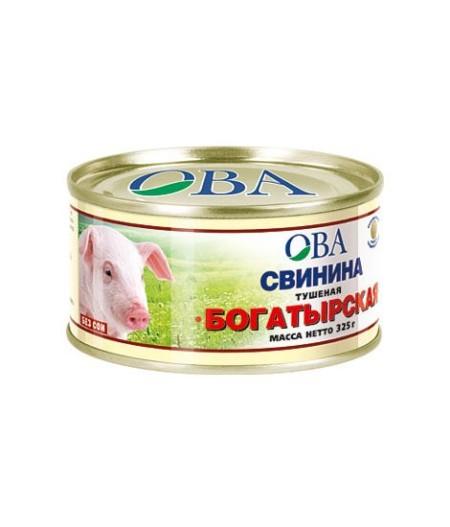 ova-kulinariya-07.jpg