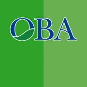 ova-logo1-180x180 ОВА