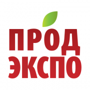 prodexpo-logo