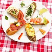 snacks_02_big